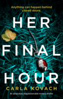 Download and Read Online Her Final Hour