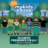 MyKids Unite Celebrate Friendships For All