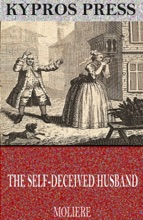 The Self-Deceived Husband