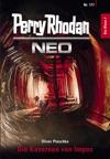 Perry Rhodan Neo 177 Die Kavernen Von Impos