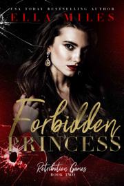 Forbidden Princess