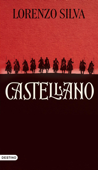 Download and Read Online Castellano