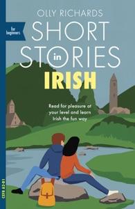 Short Stories in Irish for Beginners