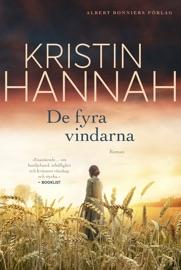 De fyra vindarna - Kristin Hannah by  Kristin Hannah PDF Download