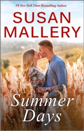 Summer Days - Susan Mallery by  Susan Mallery PDF Download