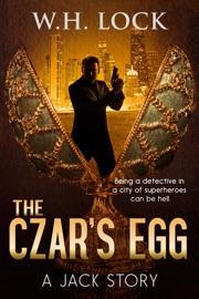 The Czar S Egg