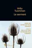 Download and Read Online Le Serment