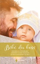 Download Bébé du boss