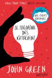 Le théorème des Katherine PDF Download