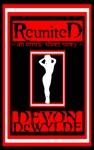 Reunited An Erotic Horror Short Story