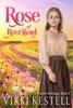 Rose of RiverBend