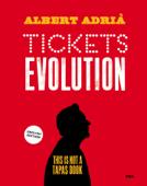 Tickets evolution