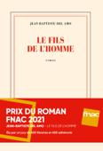 Download and Read Online Le fils de l'homme