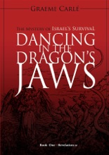 Dancing In The Dragon's Jaws