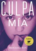 Culpa mía (Culpables 1) Book Cover