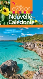 Download and Read Online Guide Evasion Nouvelle Calédonie