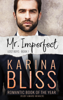 Karina Bliss - Mr Imperfect  artwork