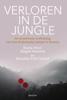 Marja West & Jürgen Snoeren - Verloren in de jungle kunstwerk