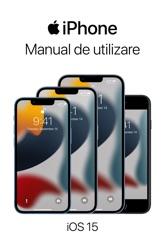 Manual de utilizare iPhone