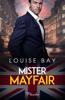 Louise Bay - Mister Mayfair portada