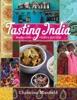Tasting India