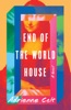 End Of The World House