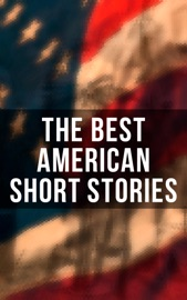 The Best American Short Stories PDF Download