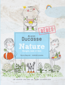 Nature Bébés