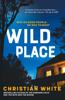 Christian White - Wild Place artwork