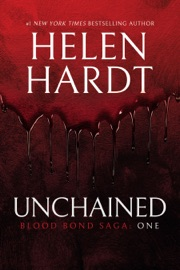 Unchained PDF Download