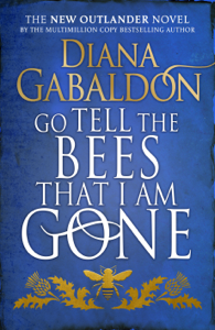 Go Tell the Bees that I am Gone