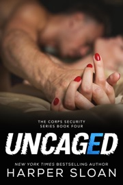 Uncaged PDF Download