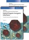 Hybrid Organic-Inorganic Interfaces