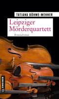 Leipziger Mörderquartett