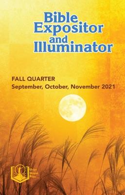 Bible Expositor and Illuminator