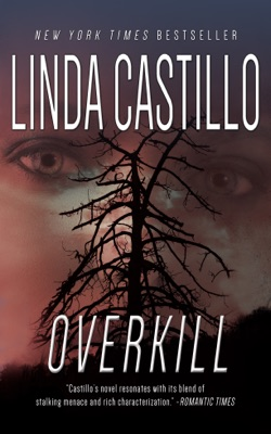 Overkill pdf Download