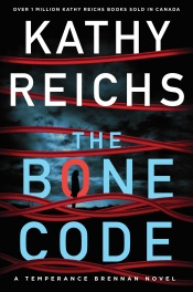 Download The Bone Code