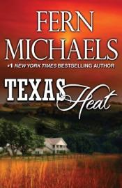 Texas Heat PDF Download