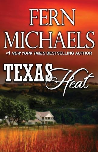 Fern Michaels - Texas Heat