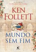 Mundo sem fim Book Cover