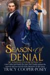 Season Of Denial