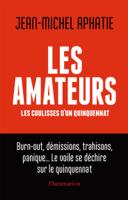 Les Amateurs ebook Download