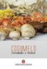 Codeagro - Cogumelo: variedades e receitas  arte