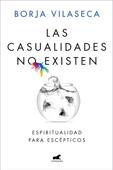 Download and Read Online Las casualidades no existen