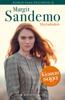 Margit Sandemo - Kiaras saga 1 - Skytsånden artwork