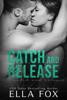 Ella Fox - Catch and Release artwork