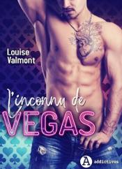 Download L'Inconnu de Vegas