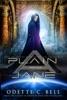 A Plain Jane Book One