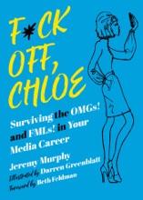 F*ck Off, Chloe
