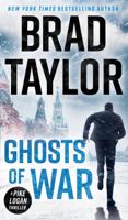 Ghosts of War ebook Download